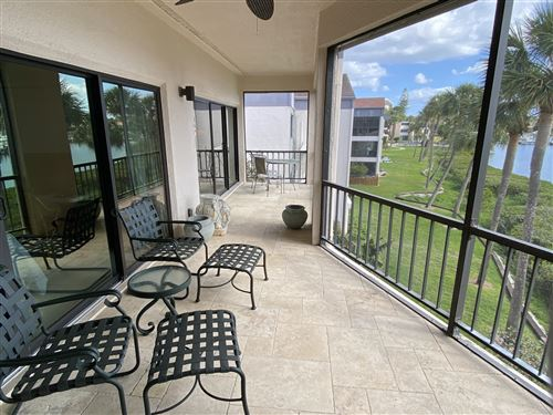 Photo of 1660 Twelve Oaks Way #304, North Palm Beach, FL 33408 (MLS # RX-10679237)