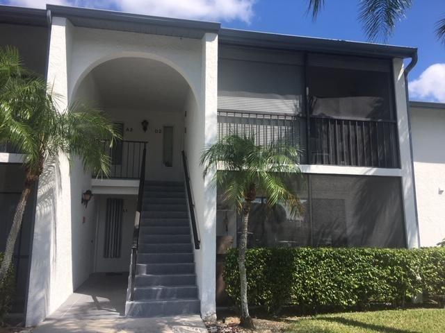 1002 Green Pine Boulevard #D1, West Palm Beach, FL 33409 - #: RX-10670237