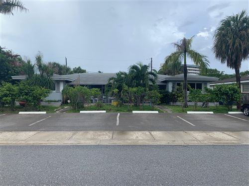 Photo of 1419 SE 2nd Street, Deerfield Beach, FL 33441 (MLS # RX-10644238)