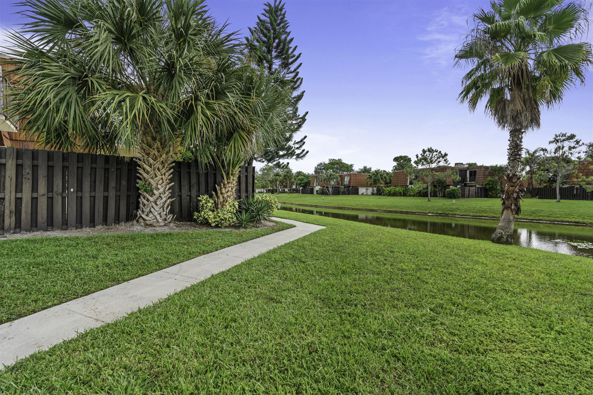 6435 Red Pine Lane #D, Greenacres, FL 33415 - #: RX-10653238