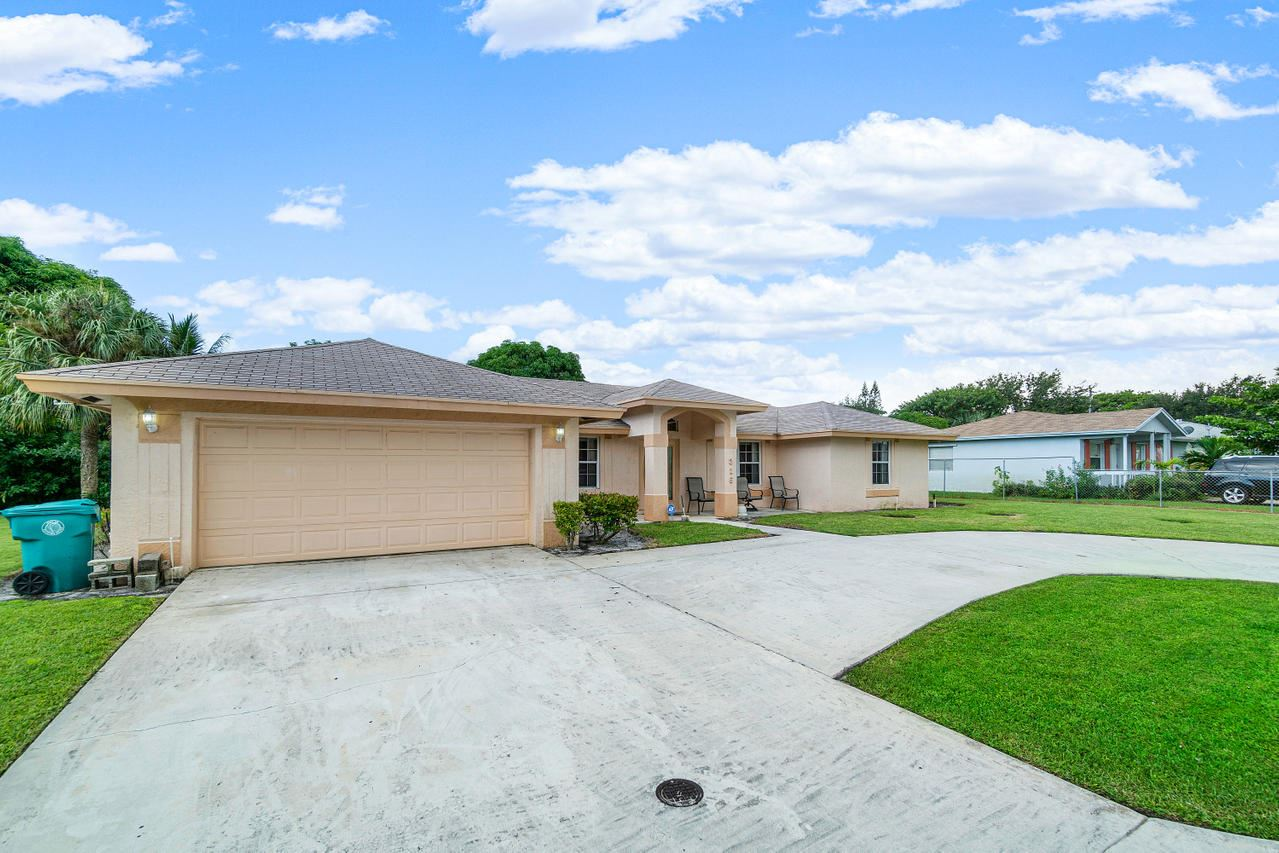 316 NE 12th Avenue, Boynton Beach, FL 33435 - #: RX-10659238