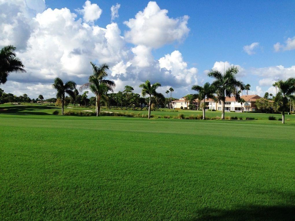 Photo of 316 Brackenwood Circle, Palm Beach Gardens, FL 33418 (MLS # RX-10725238)