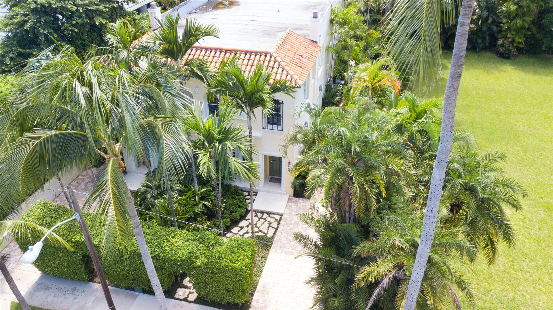 328 Chilean Avenue, Palm Beach, FL 33480 - MLS#: RX-10739238
