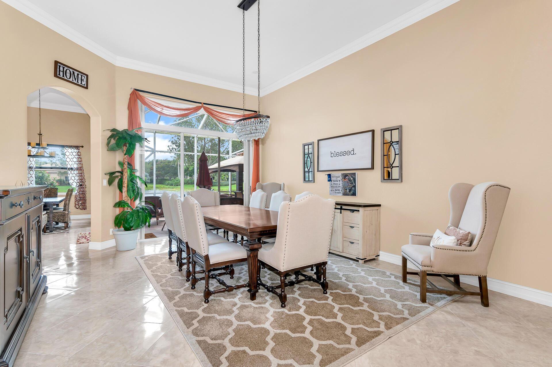 6567 Boticelli Drive, Lake Worth, FL 33467 - MLS#: RX-10740238