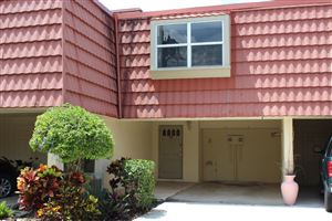 Photo of 384 Golfview Road #C, North Palm Beach, FL 33408 (MLS # RX-10547239)