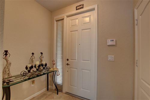 Photo of Listing MLS rx in 5904 Monterra Club Drive #Lot 152 Lake Worth FL 33463