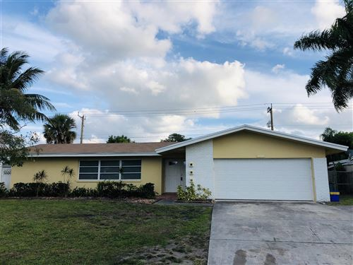 Photo of Listing MLS rx in 3740 Lighthouse Drive Palm Beach Gardens FL 33410