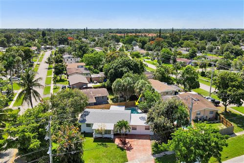Photo of 5101 SW 6 Court, Margate, FL 33068 (MLS # RX-10633239)