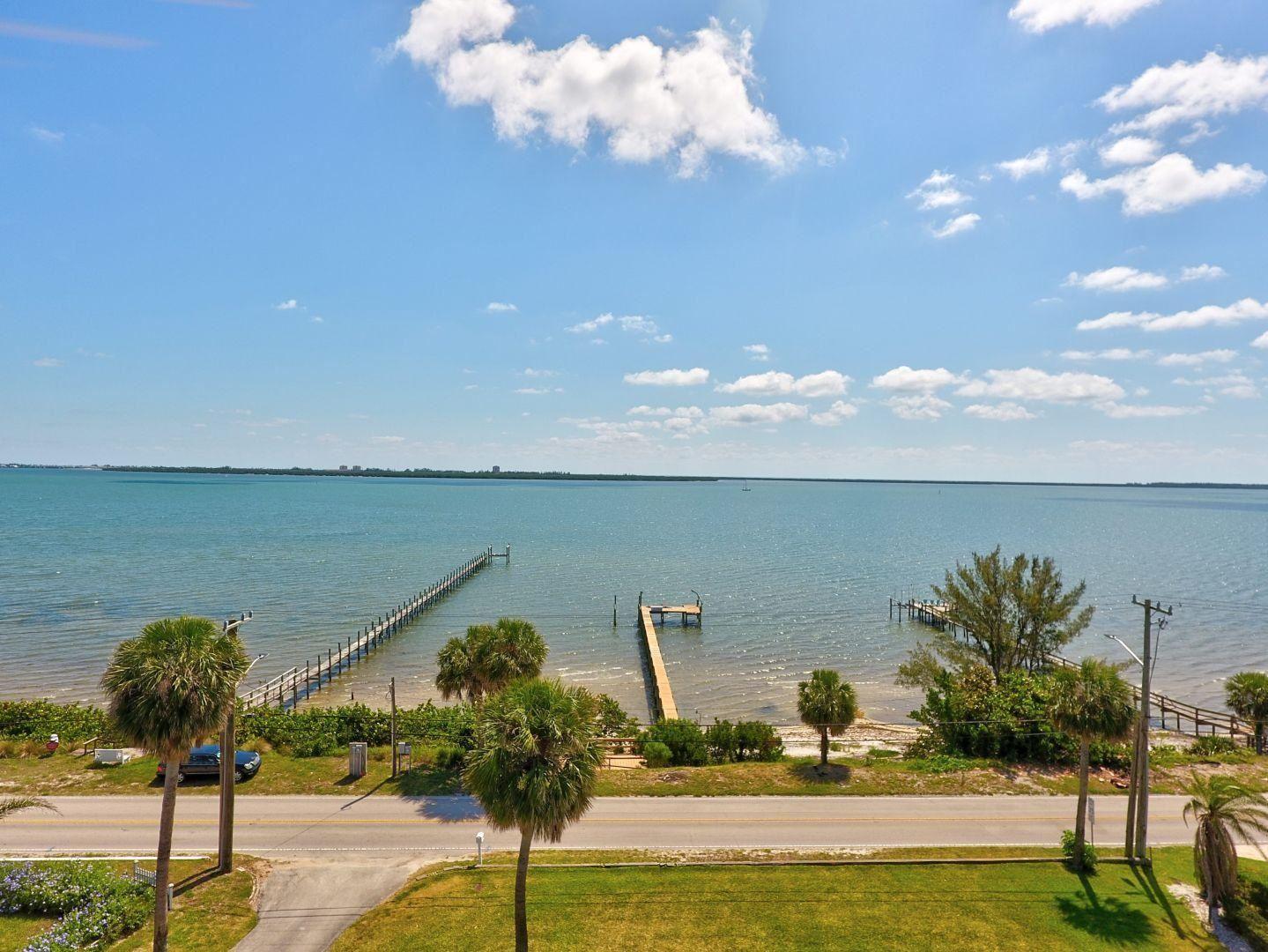 2205 S Indian River Drive, Fort Pierce, FL 34950 - #: RX-10609239