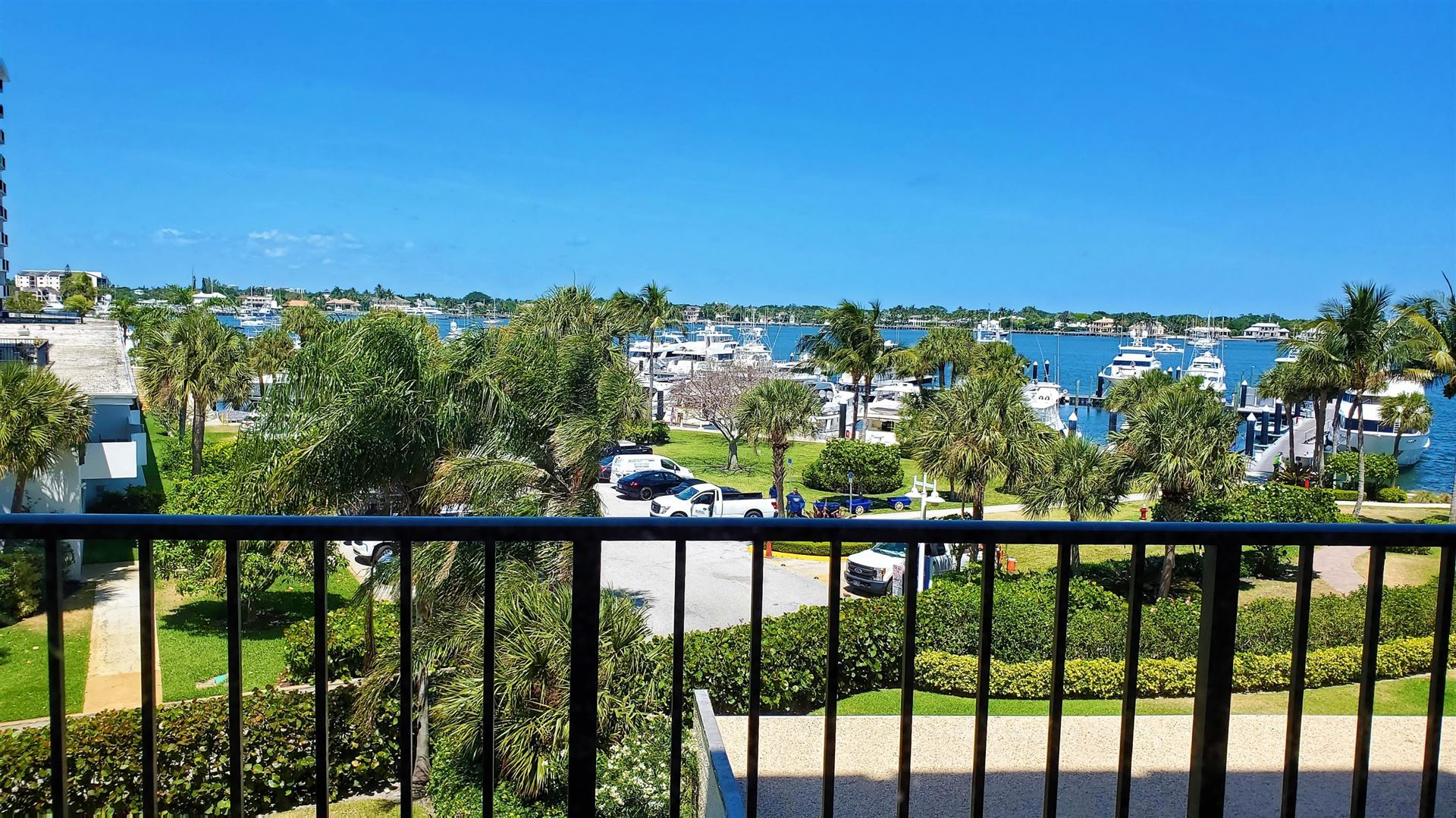 Photo of 136 Lakeshore Drive #410, North Palm Beach, FL 33408 (MLS # RX-10714239)
