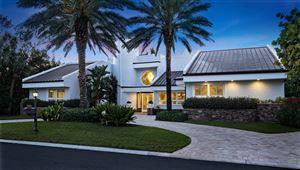 Photo of 6879 SE South Marina Way, Stuart, FL 34996 (MLS # RX-10559240)