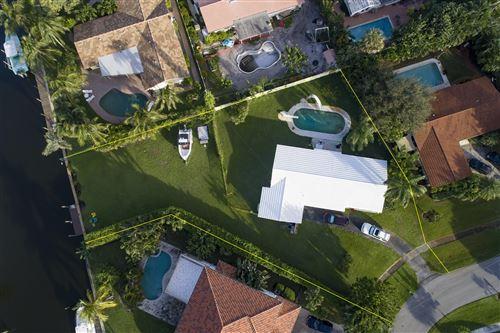 Photo of 2058 Radnor Court, North Palm Beach, FL 33408 (MLS # RX-10667240)