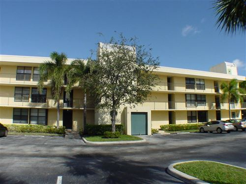 Photo of 11 Royal Palm Way #303, Boca Raton, FL 33432 (MLS # RX-10722240)