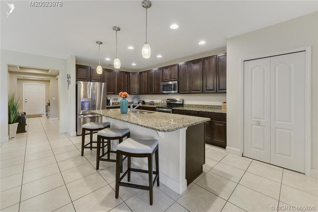 2230 SE Braddock Street, Port Saint Lucie, FL 34952 - MLS#: RX-10628240