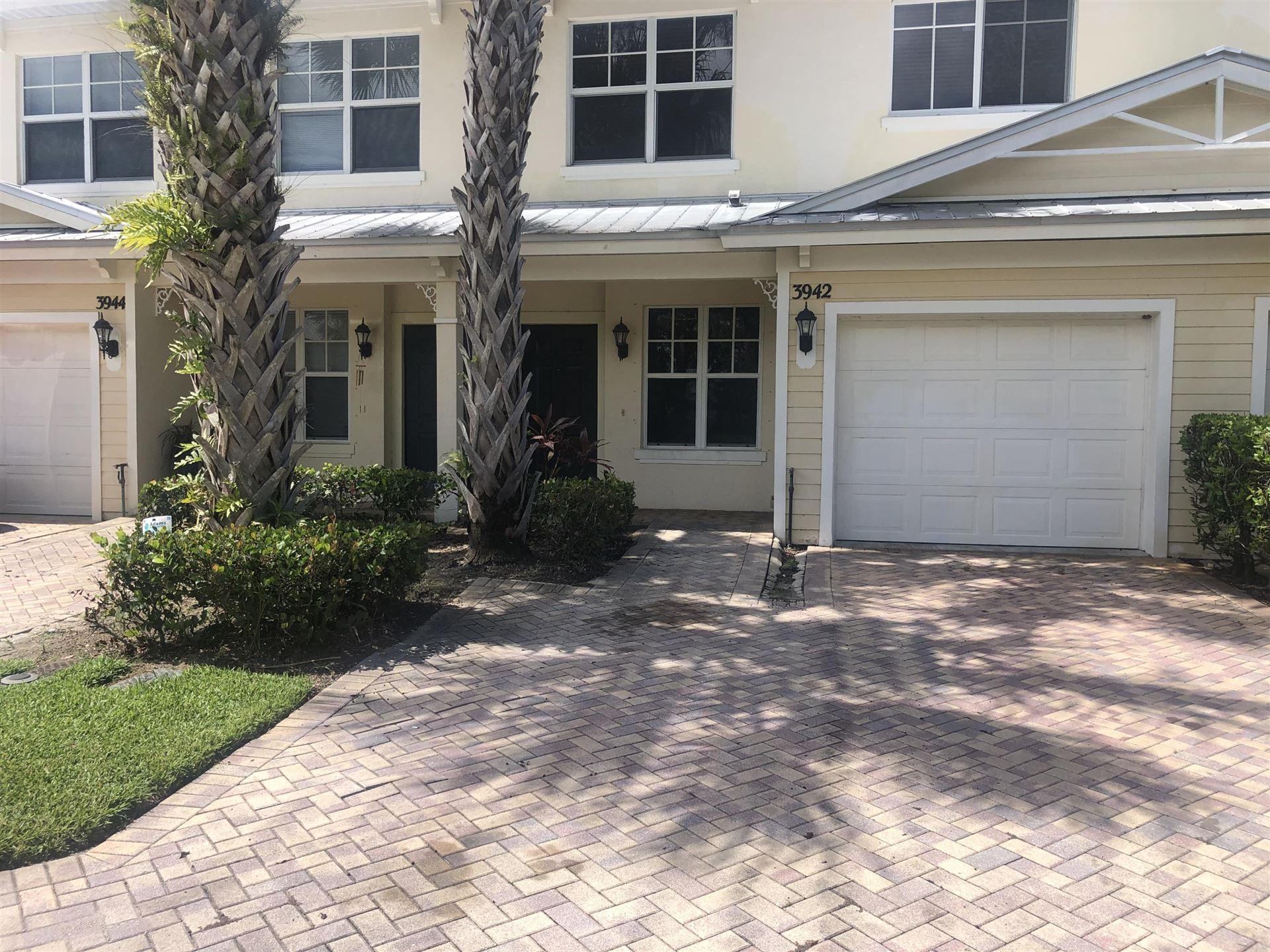 3942 Sabal Way, Fort Pierce, FL 34981 - #: RX-10653240