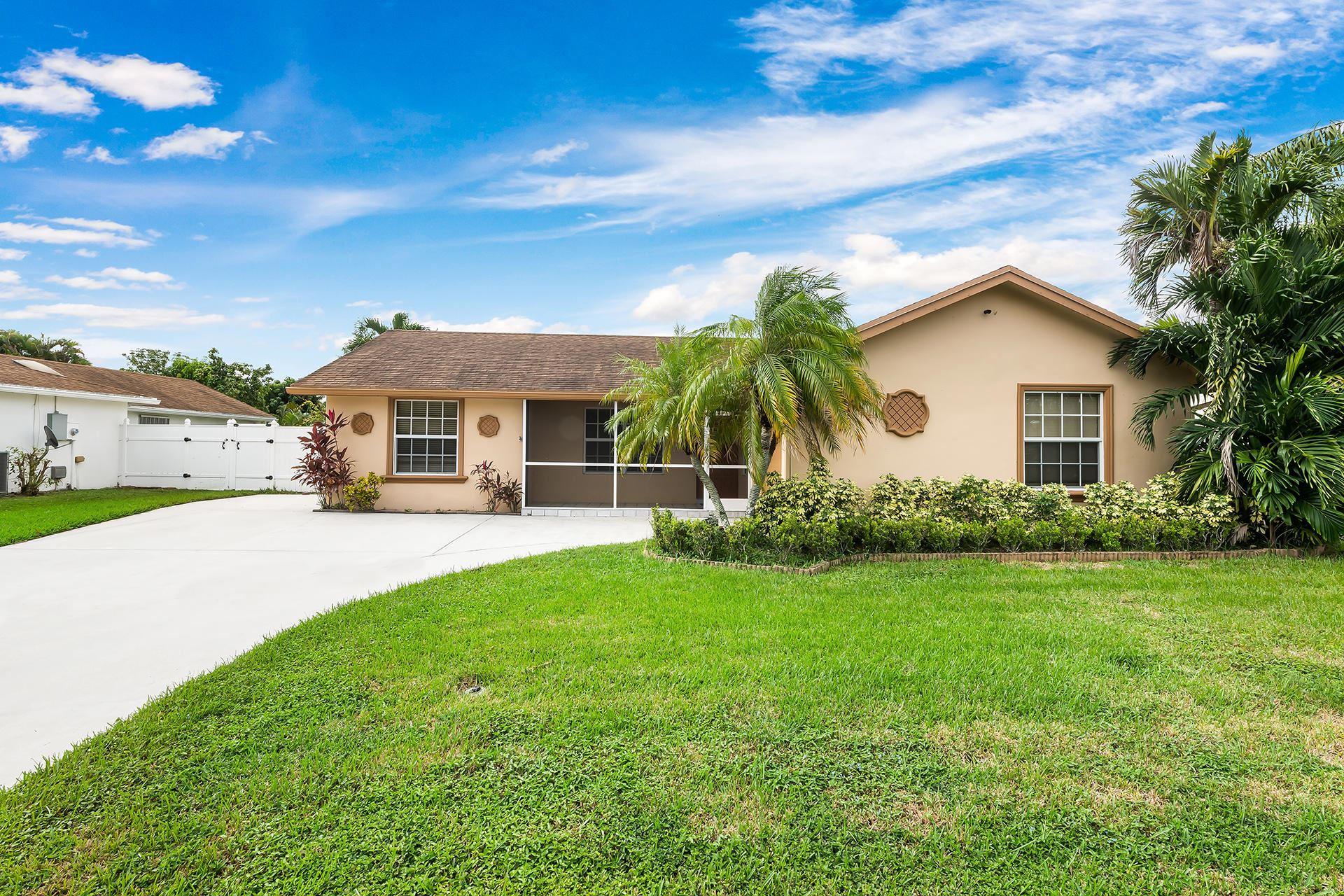 9368 Southampton Place, Boca Raton, FL 33434 - #: RX-10664240