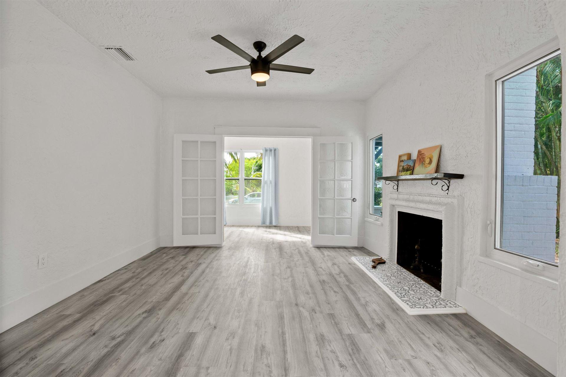 621 Winters Street, West Palm Beach, FL 33405 - #: RX-10669240