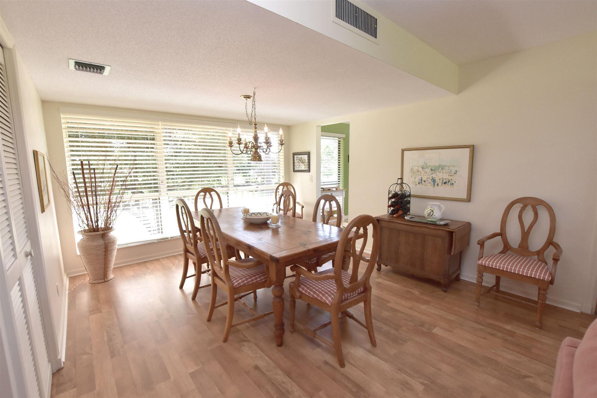 Photo of 4653 Kittiwake Court #Kingfisher N, Boynton Beach, FL 33436 (MLS # RX-10695240)