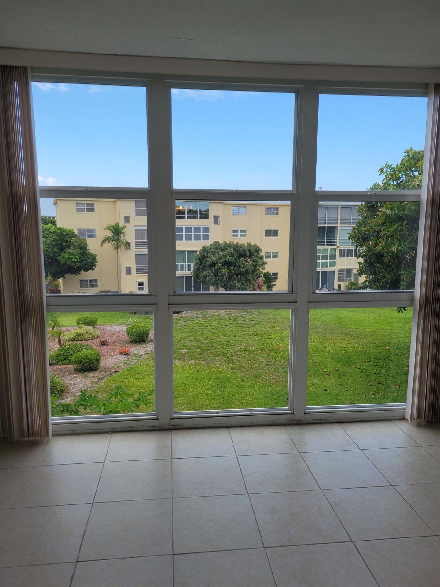 2601 NE 3rd Court #302, Boynton Beach, FL 33435 - MLS#: RX-10716240