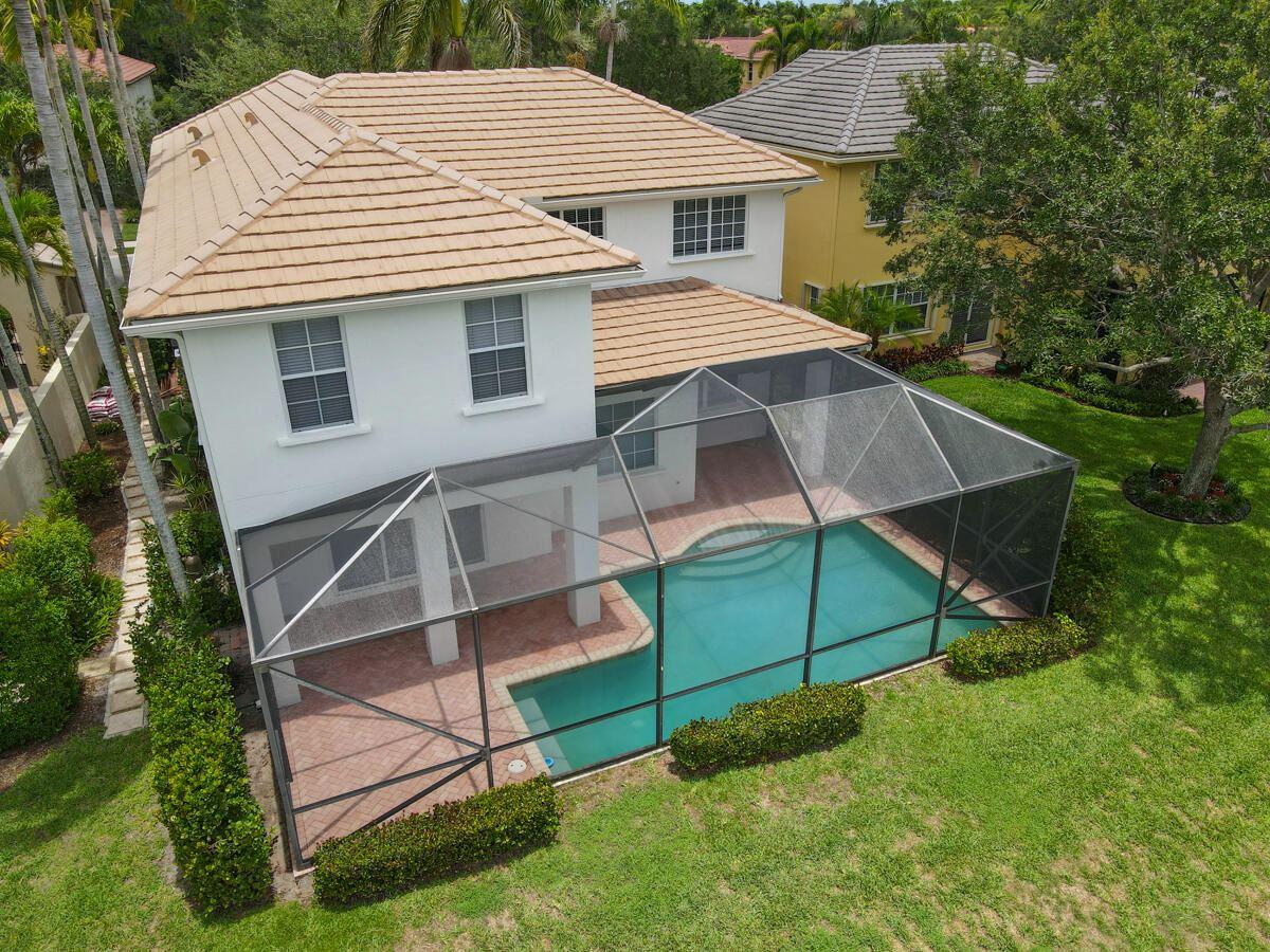 Photo of 703 Bocce Court, Palm Beach Gardens, FL 33410 (MLS # RX-10726240)