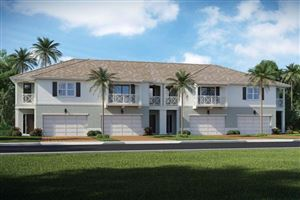 Photo of 1860 Juno Landing Lane #13, North Palm Beach, FL 33408 (MLS # RX-10540241)