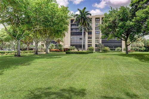 Foto de inmueble con direccion 20090 Boca West Drive #381 Boca Raton FL 33434 con MLS RX-10635241