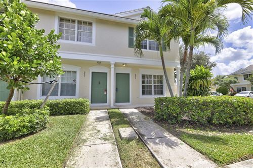 Photo of 9803 NW 57th Manor, Coral Springs, FL 33065 (MLS # RX-10636241)