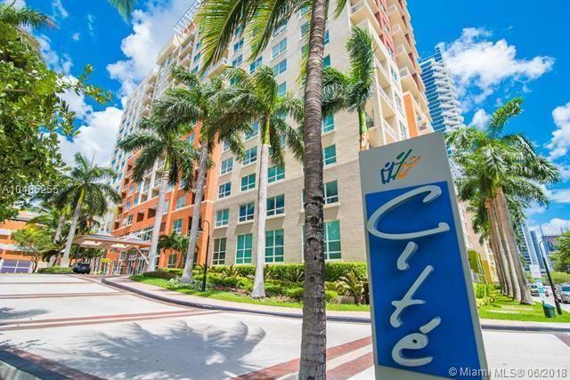 2000 N Bayshore Drive #904, Miami, FL 33137 - MLS#: RX-10728241