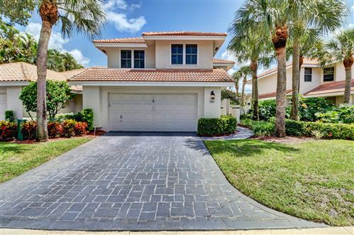 Photo of 2103 NW 53rd Street, Boca Raton, FL 33496 (MLS # RX-10553242)