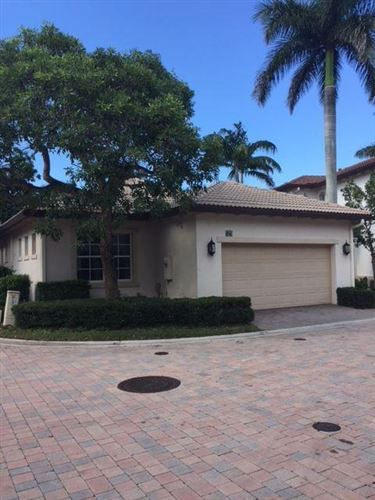 Photo of 529 Tomahawk Court, Palm Beach Gardens, FL 33410 (MLS # RX-10593242)