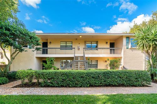 Photo of 8 Southport Lane #A, Boynton Beach, FL 33436 (MLS # RX-10603242)