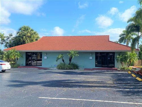Photo of Listing MLS rx in 705 Park Avenue Lake Park FL 33403