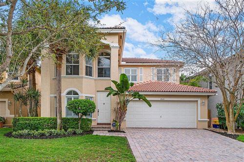 Photo of 1315 E Magnolia Circle, Delray Beach, FL 33445 (MLS # RX-10697242)