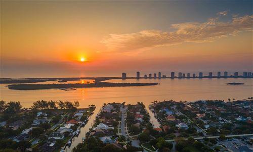 Photo of 100 Ebbtide Drive, North Palm Beach, FL 33408 (MLS # RX-10712242)