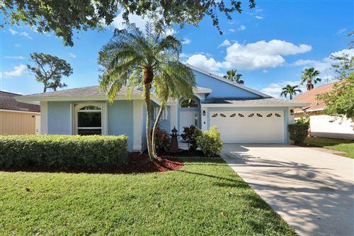 Photo of 6310 Leslie Street, Jupiter, FL 33458 (MLS # RX-10708243)