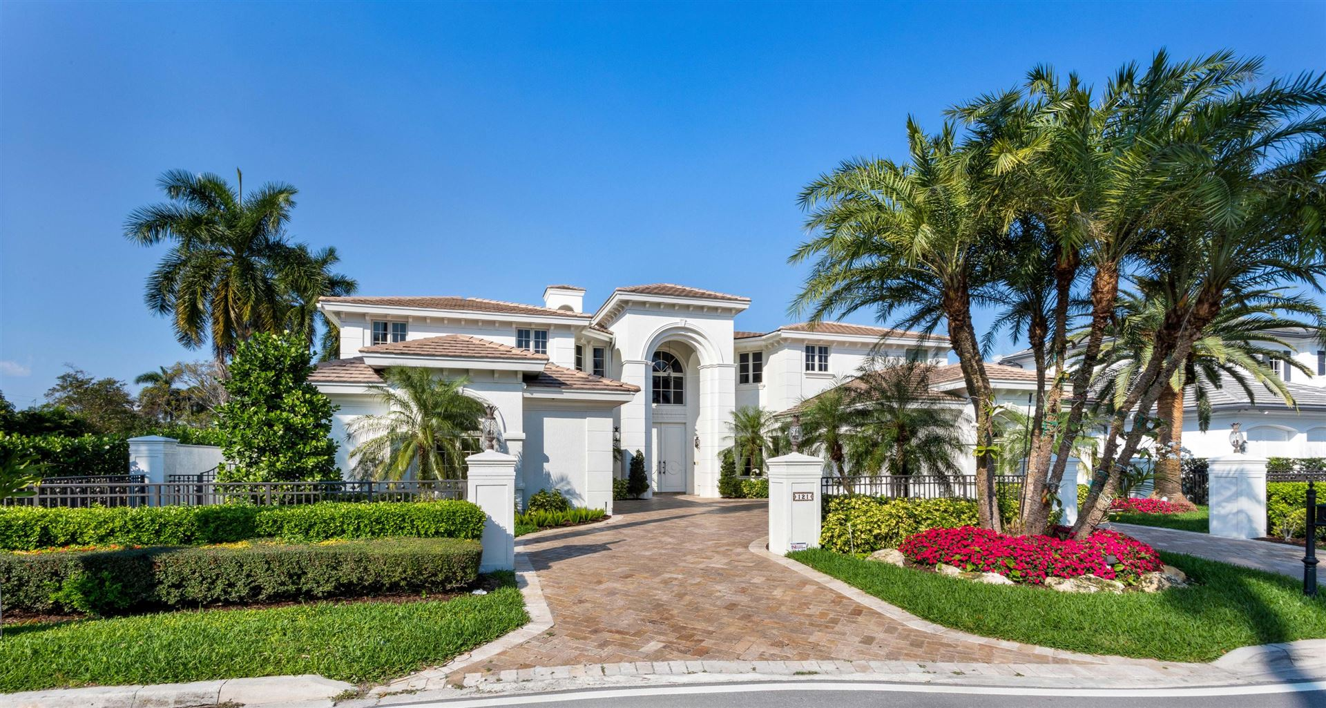 121 Royal Palm Way, Boca Raton, FL 33432 - #: RX-10696243
