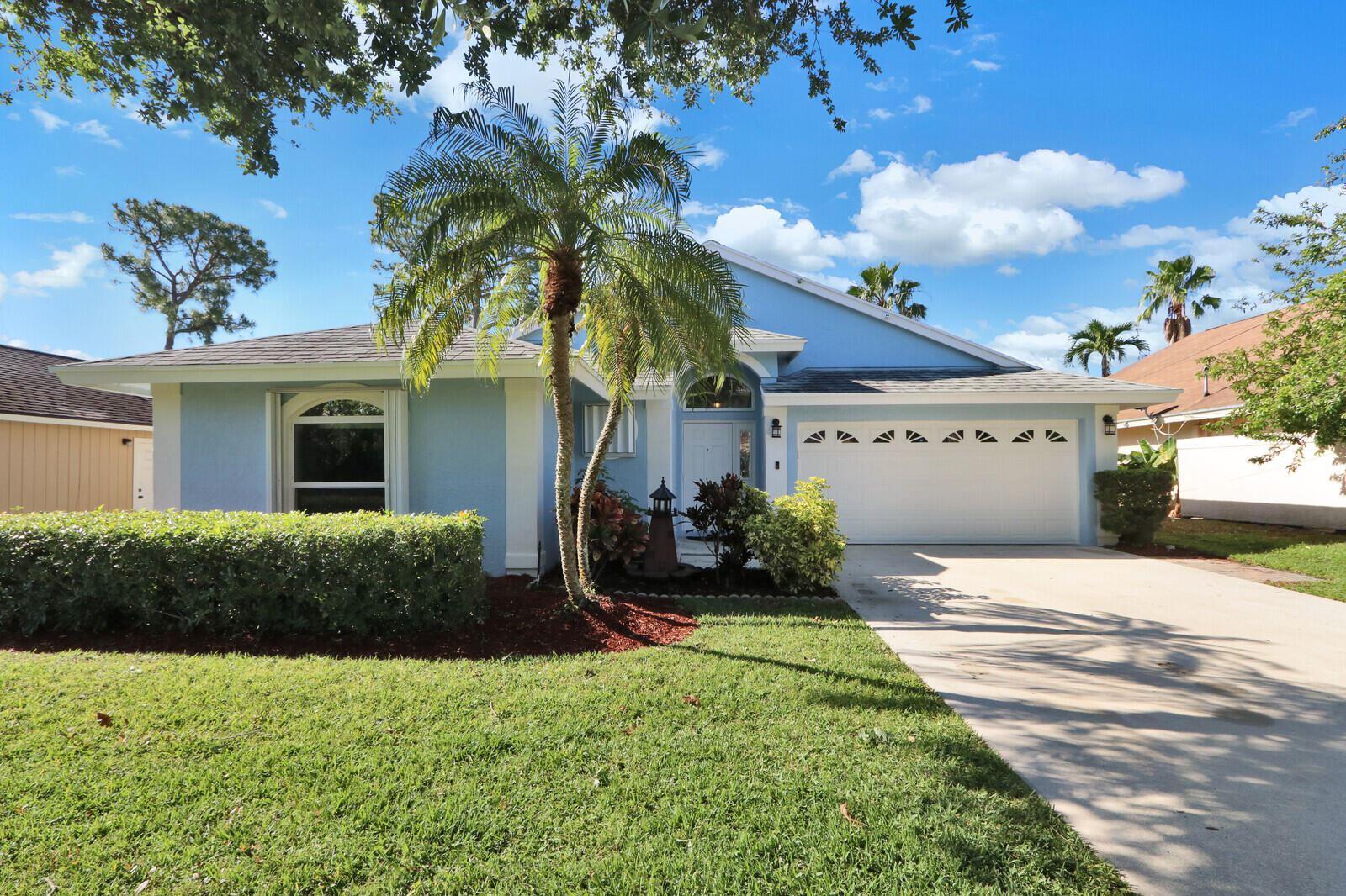 6310 Leslie Street, Jupiter, FL 33458 - MLS#: RX-10708243