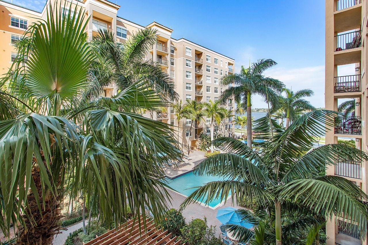 1801 N Flagler Drive #134, West Palm Beach, FL 33407 - MLS#: RX-10716243