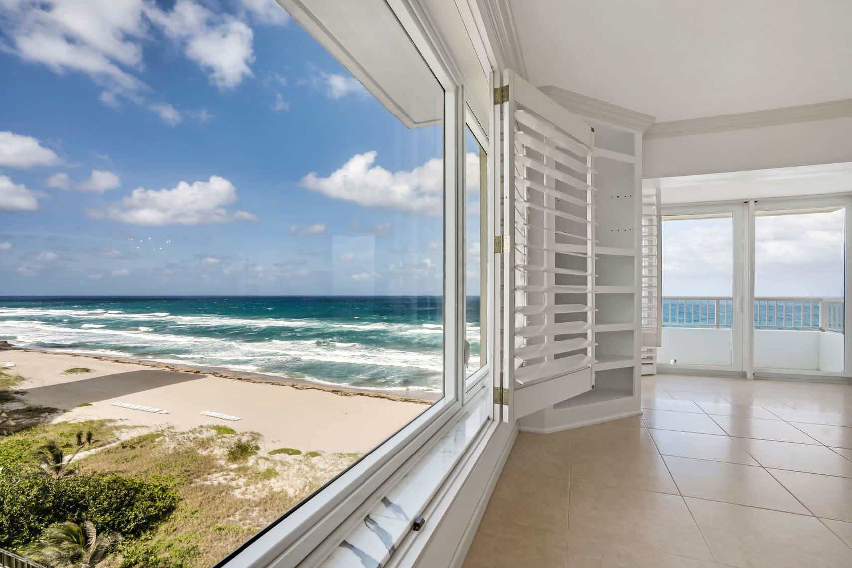 600 S Ocean Boulevard #8080, Boca Raton, FL 33432 - MLS#: RX-10718243