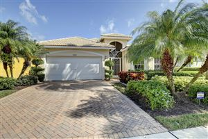Photo of 5599 Fountains Drive S, Lake Worth, FL 33467 (MLS # RX-10562244)