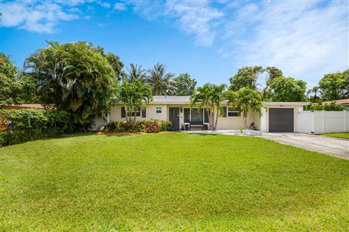 Photo of Listing MLS rx in 562 Davis Road Delray Beach FL 33445