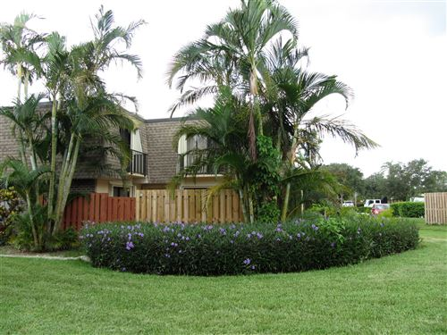 Photo of 2952 SW 22nd Circle #3b, Delray Beach, FL 33445 (MLS # RX-10683244)