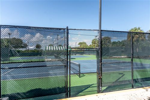 Tiny photo for 214 Saint Charles Court, Jupiter, FL 33477 (MLS # RX-10751244)