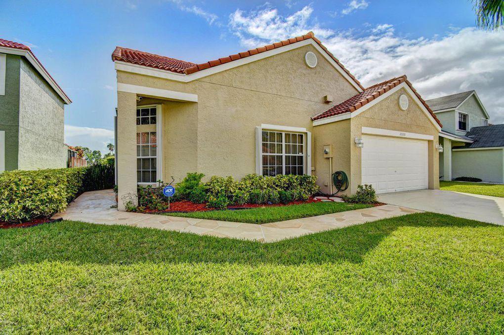 22200 Sands Point Drive, Boca Raton, FL 33433 - MLS#: RX-10730244