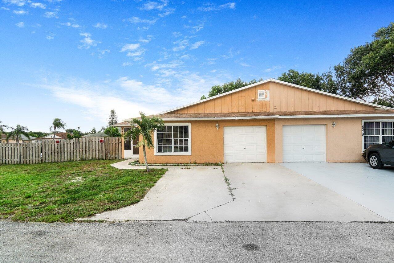 10377 Boynton Place Circle, Boynton Beach, FL 33437 - MLS#: RX-10753244