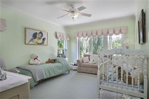 Tiny photo for 12298 Indian Road, North Palm Beach, FL 33408 (MLS # RX-10573245)