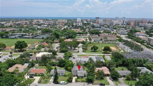 Photo of Listing MLS rx in 126 NW 3rd Court Boca Raton FL 33432