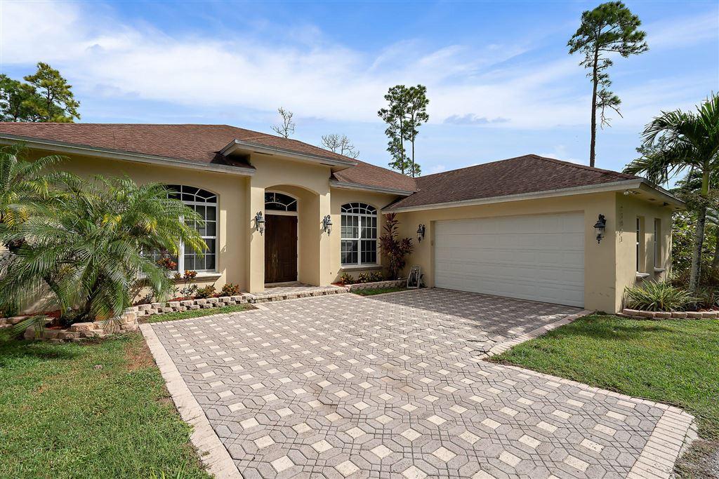 12661 157 Street N, Jupiter, FL 33478 - #: RX-10566245