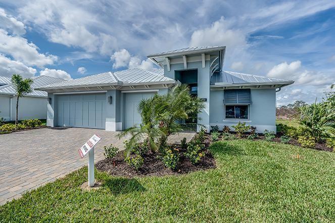 4883 Arabella Circle, Vero Beach, FL 32967 - #: RX-10669245