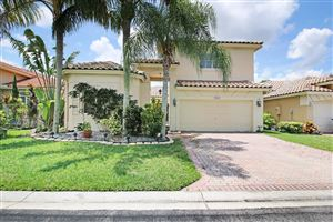 Photo of 12154 NW 46th Street, Coral Springs, FL 33076 (MLS # RX-10544246)